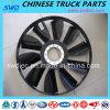 Engine Fan pour Weichai Moteur diesel Partie (612600060446)