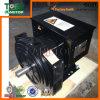Stamford Brushless Three-Phase WS Synchronous 10kw Generator kopieren