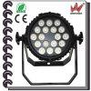 LED 18PCS 12W 4in1 Waterproof PAR Light