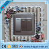 Resina Switch Paste Fridge Magnet per Home Decoration