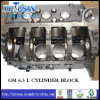 Alto Performance 7.4 L Cylinder Block 454 para el GM