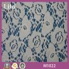 Nuevo Design Nylon Spandex Lace Fabric para Underwear