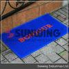 Stuoia del pavimento della bobina della stanza da bagno di massaggio del piede del fornitore della Cina