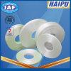 Non-Alcali supérieur de ventes et bande sans cire d'isolation de fibre de verre