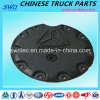 Sinotruk Truck Spare Part (99112340001)를 위한 진짜 Wheel Cover