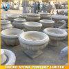 Giardino poco costoso Flower Pots di Granite su Sales