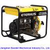 Erstklassiges 3kw Silent Diesel Generator (BM3500XE)