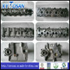 Conjunto de cabeça de cilindro para Volkswagen Aab/Aaz/Abl/Ahf/Bjg