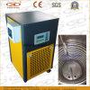 refrigeratore di acqua industriale 3kw con il serbatoio di acqua