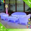 판매 LED 가벼운 가구 /Commercial 최신 Furniture/LED 옥외 가구