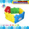 Il giocattolo del raggruppamento della sfera del gioco, strumentazione di plastica del raggruppamento della sfera dei bambini, scherza i giochi dell'interno (XYH-0170)