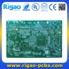 OEM Copper PCB Fr4 PCB, PCB flexible, PCB Board