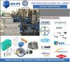 Plastic su ordinazione Products Molding Factory a Schang-Hai