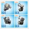 CT12b Turbocharger 17201-67040 per lo sbarco Cruiser TD di Toyota