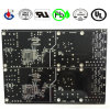 Placa de circuito impresso personalizada Fr4 normal do PWB para o líquido de limpeza