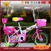 12  14  16  faltendes Kind-Fahrrad Foldablekids Fahrrad
