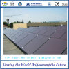 BIPV Solar Panel 50W-80W con 15 Years Experience