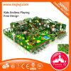 Bestes Preis-Baby Sports bequemes Innenspielplatz-Labyrinth-Spiel