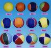 2017新しいデザインOEMペットテニス・ボール