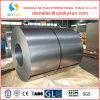 Dx51d heißes eingetauchtes galvanisiertes Stahlband