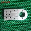 Pièce Aluminium Personnalisée de Précision par Usinage CNC de l'Usine en Chine