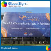 Globalsign Hot Selling Construction Covers für Sale