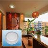 Hohe Qualigy kühle Aluminium-LED Instrumententafel-Leuchte des Weiß-3W-24W