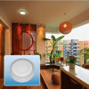 Aluminium-LED Instrumententafel-Leuchte LED-Lamp/3W