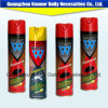300ml Insect Mosquito Killer Repellent Insecticide Aerosol Spray