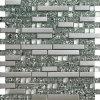 Mosaico del mosaico No. Th3018 (1) Matel