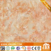 Mattonelle di pavimento vetrificate porcellana Polished lucida eccellente (JM6624G)
