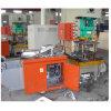 De Container die van het Voedsel van de aluminiumfolie Machine maakt