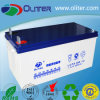 12V300ah Deep Cycle Sealed Storage Battery Lead Acid Battery