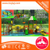 Kindergarten-im Freien Vorschulspielplatz-Gerät