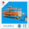 Dehydration automatique Filter Press pour Medical
