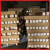 Vinilo auto-adhesivo cortado color (SAV08120, SAV10140)