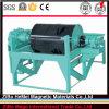 Recycleer Magnetische Separator voor Dicht Middel -8