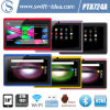 7 polegadas ATM7021 Android 4.4 Best Dual Core Tablet com HDMI Flashlight (PTA724A)