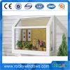 流行デザイン卸売価格の振動内部のアルミ合金のドア