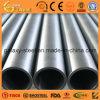 2.5 인치 Stainless Steel Pipe (이음새가 없고는 용접해)