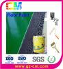 Pintura de epoxy cómoda del estacionamiento de la pintura de la resina de epoxy de la pintura del suelo de Eco