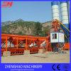 Hzs60 Installatie van de Partij van de Transportband van de Riem de Concrete voor Verkoop