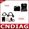 2014 nieuwe Arrival FVDI ABRITES Commander voor Ford V4.9