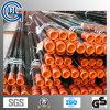 API 5CT J55/K55 N80/L80 Seamless Casing and Tubing