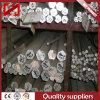 Barra sólida inoxidable superficial brillante retirada a frío del hexágono del acero AISI 316L (DIN1.4404)
