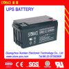 Manutenção Free Sealed Lead Acid Battery 12V 65ah