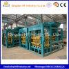機械価格のAdobeの煉瓦作成機械を作るQt4-16 Makigaのブロック