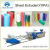 البلاستيك PP / PS ورقة آلة الطارد (YXPA700)