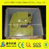 Engranzamento de fio automaticamente expandido novo do projeto que faz a maquinaria Sh25