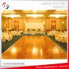Danse intense de fantaisie centrale d'étage de Hall d'événement de banquet (DF-3)